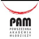 Strefa Pam